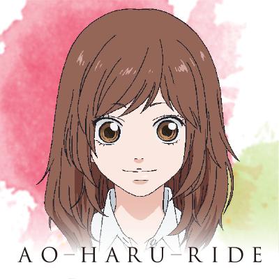 スペシャル tvアニメ アオハライド 公式サイト